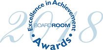 Large BR Awards logo.jpg
