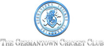 Germantown Cricket Club.png