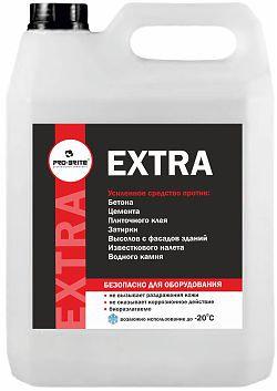 Арт.391-5 Extra