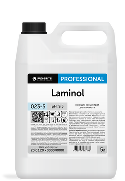 Арт.023-5 Laminol