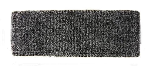 Моп абразивный карман-язык 50см.