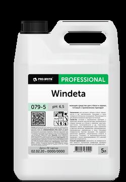 Windeta