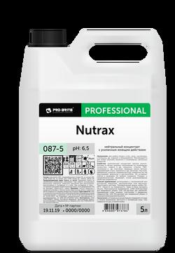 Арт.087-5 Nutrax