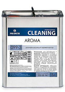 Арт.099-3 Aroma