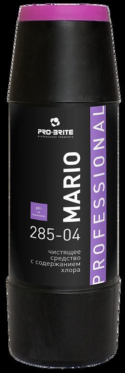 Арт.285-04 Mario