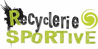 recyclerie sportive.jpg