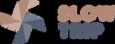 logo_rect_BD_CMJN.png
