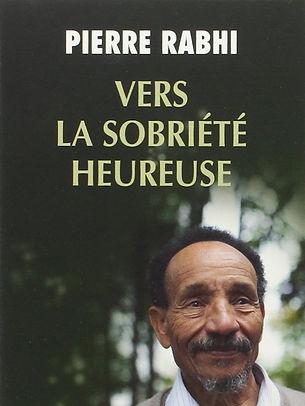 vers_la_sobriété_heureuses.jpg
