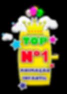 Nº 1 Animação Infantil em eventos infantis: festas de aniversário, natal, eventos de empresas, etc. Animações com magia, insufláveis, palhaços, carrinhos de pipocas, algodão, entre outros serviços.