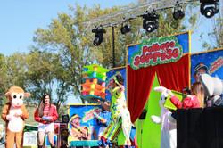 Junior Fest 2