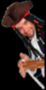 Animação de Festas Infantis - Pirata Animador para festas de aniversário, casamentos, baptizados, grandes eventos infantis, etc... ANIMAÇÕES DE FESTAS DE QUALIDADE