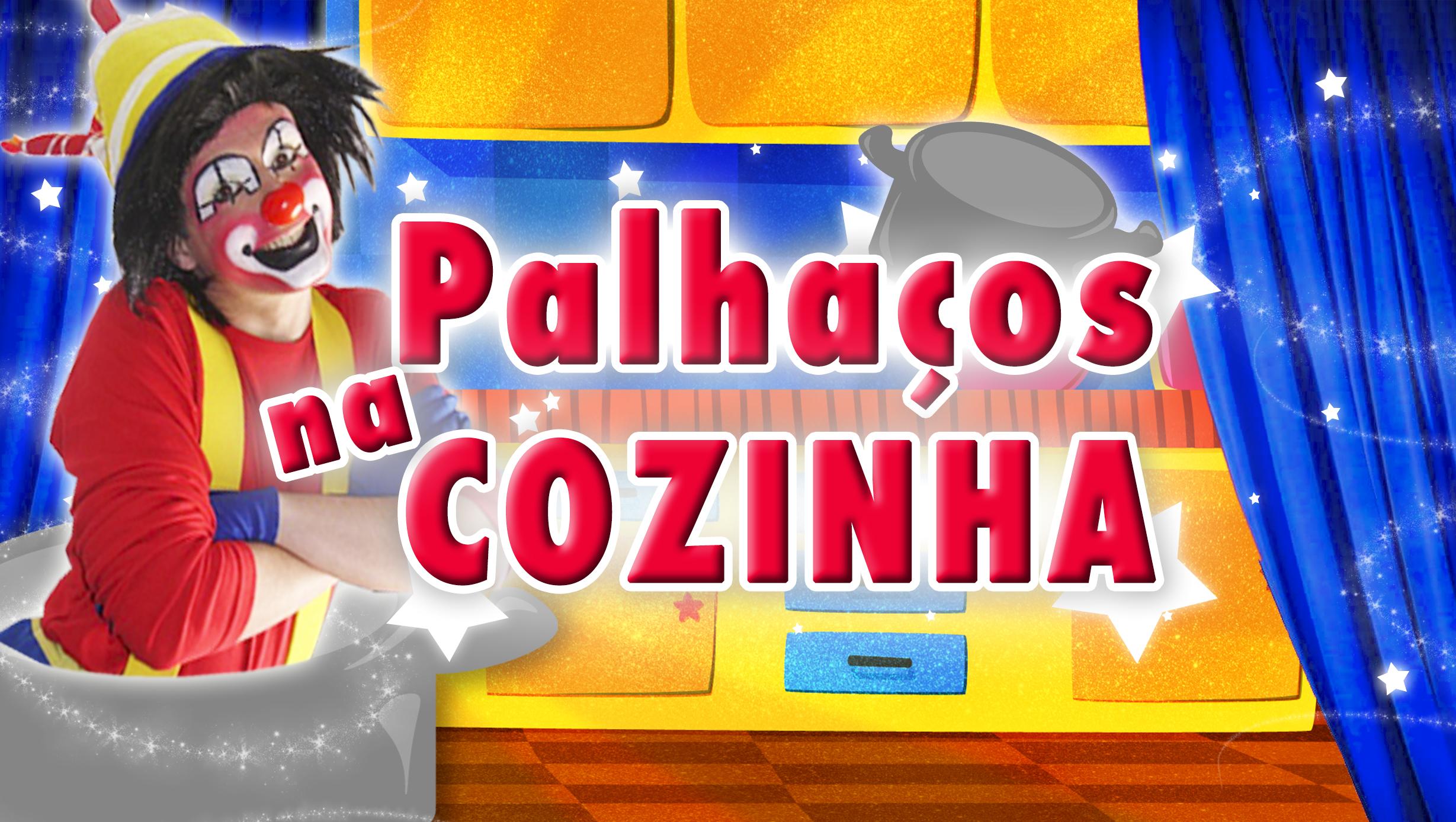 palhaços_na_cozinha