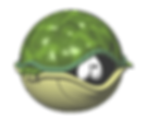 funny-turtle-animated-gif-6_edited.png