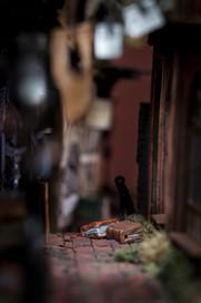 035 - Die Katakomben von Buchhaim (c) Kassiopeya 2012