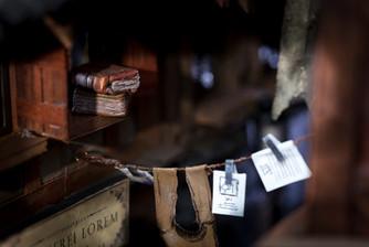 034 - Die Katakomben von Buchhaim (c) Kassiopeya 2012