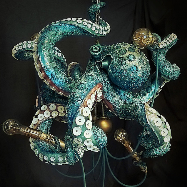 058b - Octopus - WIP.jpg
