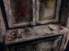 041 - The Madman's Tale (c) Kassiopeya 2017.jpg