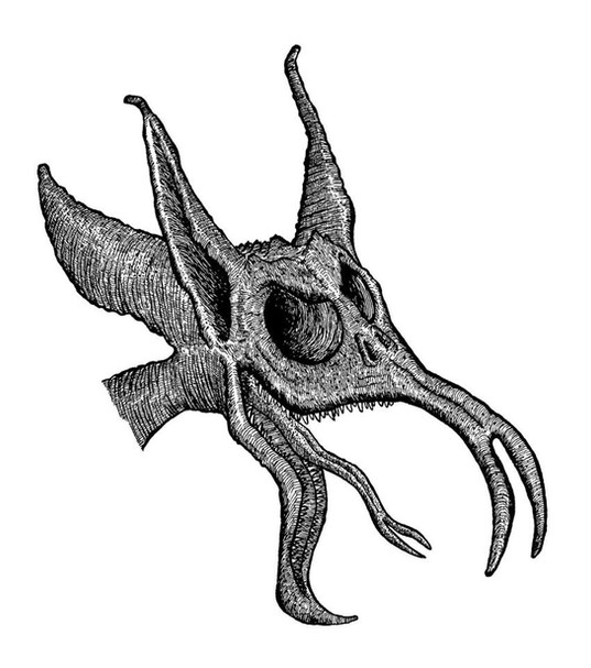 Original-Illustration