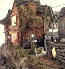 157 - WIP Buchhaim (c) Kassiopeya 2012.J