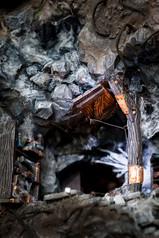 051 - Die Katakomben von Buchhaim (c) Kassiopeya 2012