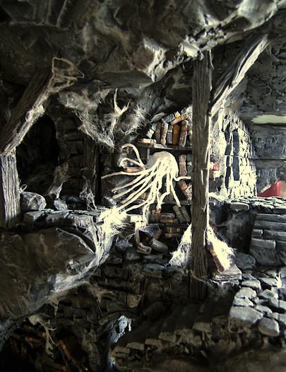 059 - WIP Buchhaim (c) Kassiopeya 2012.jpg