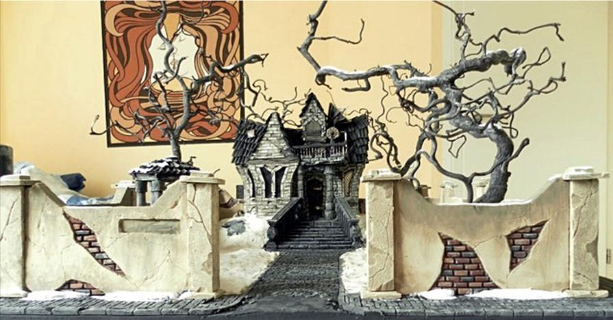 014 - WIP Villa Alptraum (c) Kassiopeya 2011.jpg