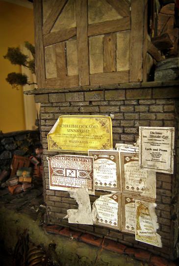 155 - WIP Buchhaim (c) Kassiopeya 2012.J