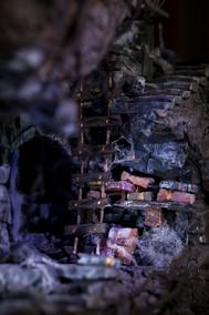 041 - Die Katakomben von Buchhaim (c) Ka