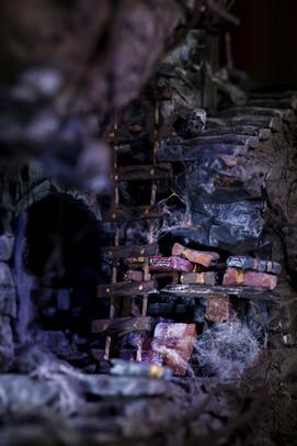 041 - Die Katakomben von Buchhaim (c) Kassiopeya 2012