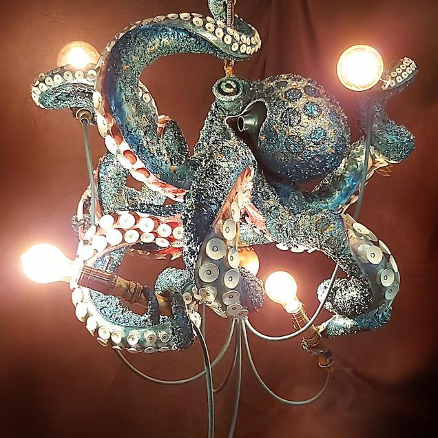 059 - Octopus - WIP.jpg