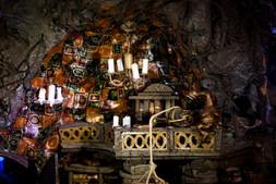 056 - Die Katakomben von Buchhaim (c) Kassiopeya 2012