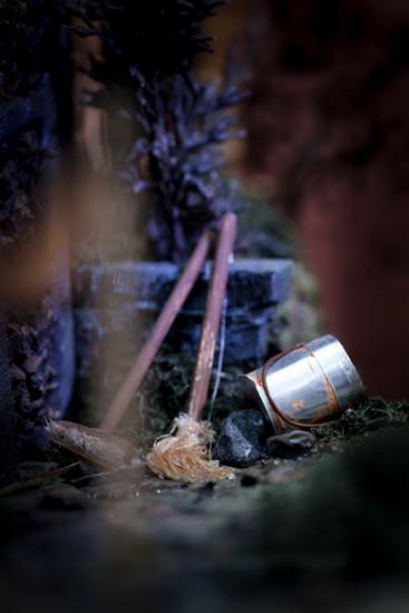 029 - Die Katakomben von Buchhaim (c) Kassiopeya 2012