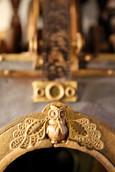 004 - Steampunk Beamer (c) Kassiopeya 2014