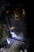 054 - Die Katakomben von Buchhaim (c) Ka