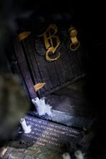 054 - Die Katakomben von Buchhaim (c) Kassiopeya 2012