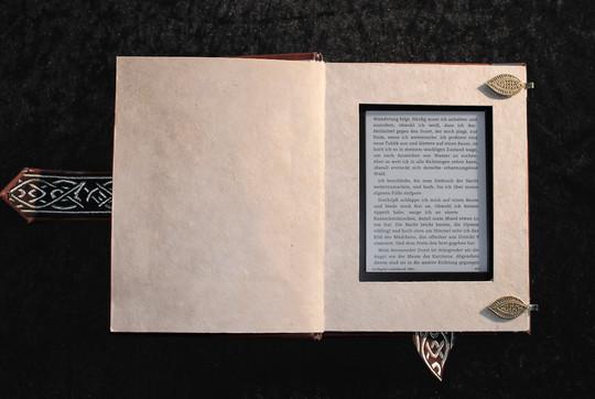 008 - E Reader Hülle (c) Kassiopeya 2013.jpg