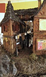 160 - WIP Buchhaim (c) Kassiopeya 2012.J