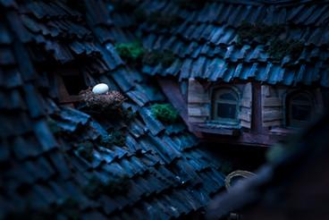 037 - Die Katakomben von Buchhaim (c) Kassiopeya 2012