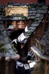 023 - Die Katakomben von Buchhaim (c) Kassiopeya 2012