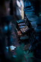 039 - Die Katakomben von Buchhaim (c) Kassiopeya 2012