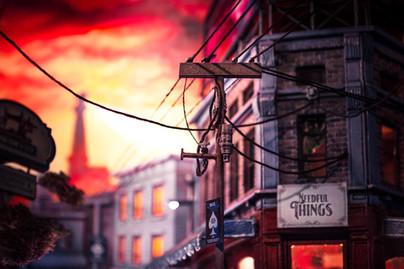 003_kassiopeya_needful_things_FAV.jpg