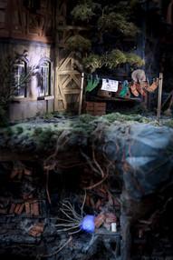 026 - Die Katakomben von Buchhaim (c) Kassiopeya 2012