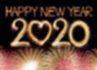 Złoty_napis_Szczęśliwego_Nowego_Roku_202