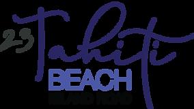 Final Logo - 23 Tahiti Beach_edited.png