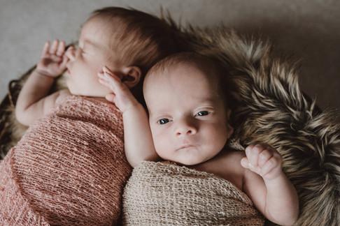 Newbornshooting-twins-neugeborenenfotografie