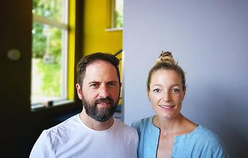 Petra und Christoph_edited.jpg