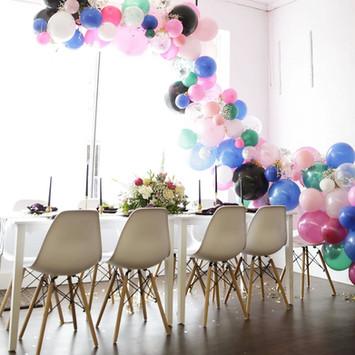 balloonshop.jpg