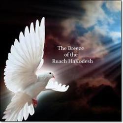 Ruach Hadokesh