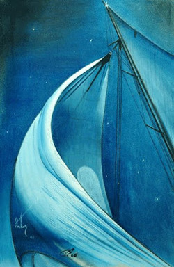 sails_night