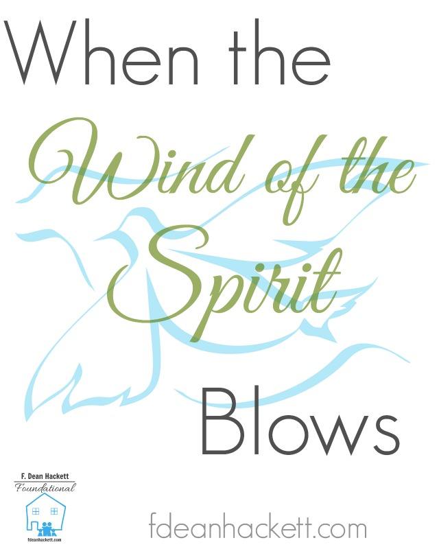 When-the-Wind-of-the-Spirit-Blows